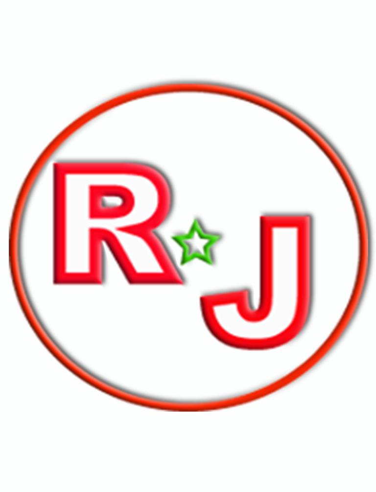 RJ Studios